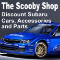 Discount Subaru Cars Parts and Accessories